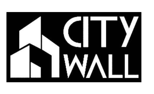 CITYWALL Logo